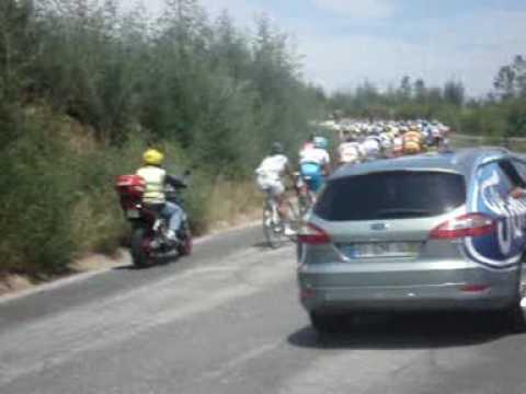 2009-Ciclismo-Dominguizo