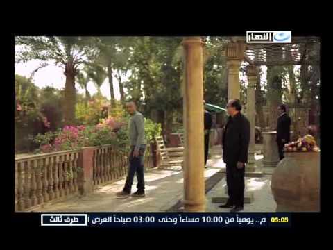 image vidéo مسلسل طرف ثالث - الحلقة العاشرة