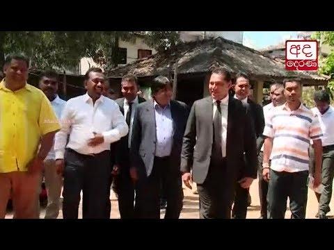 mahindananda release|eng
