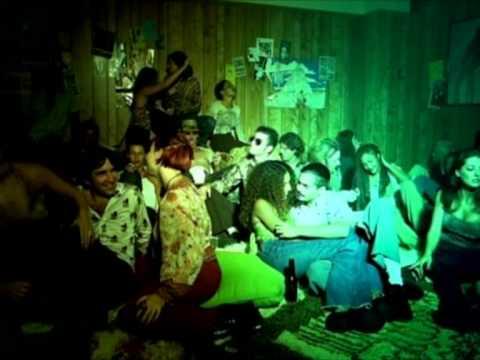 Lenny Kravitz - Get Away