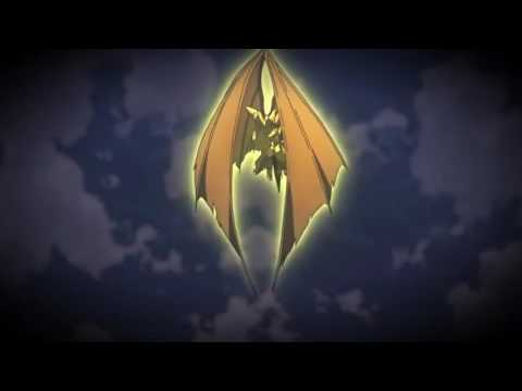 Akame ga kill Tatsumi Death (Taking request)