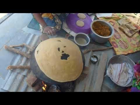 मांडे ची रेसिपी Maharashtrian Mande making Rumali Puran poli खान्देशी मांडे कशा प्रकारे तयार करायची