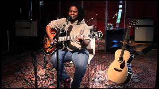 Ruthie Foster Ring Of Fire
