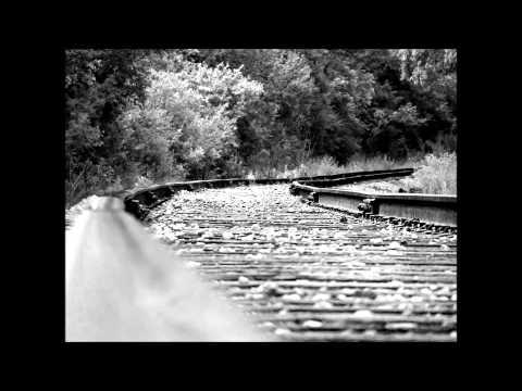 Porcupine Tree - Trains (lyrics)