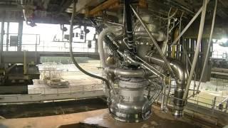 Aerojet-Rocketdyne Pulling 1,100 Manufacturing Jobs From Rancho Cordova
