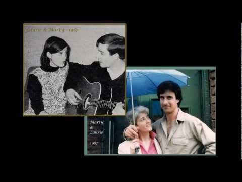 Tom Paxton - Hold On To
