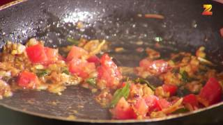 Anjarai Petti - Episode 229  - January 19, 2017 - Webisode