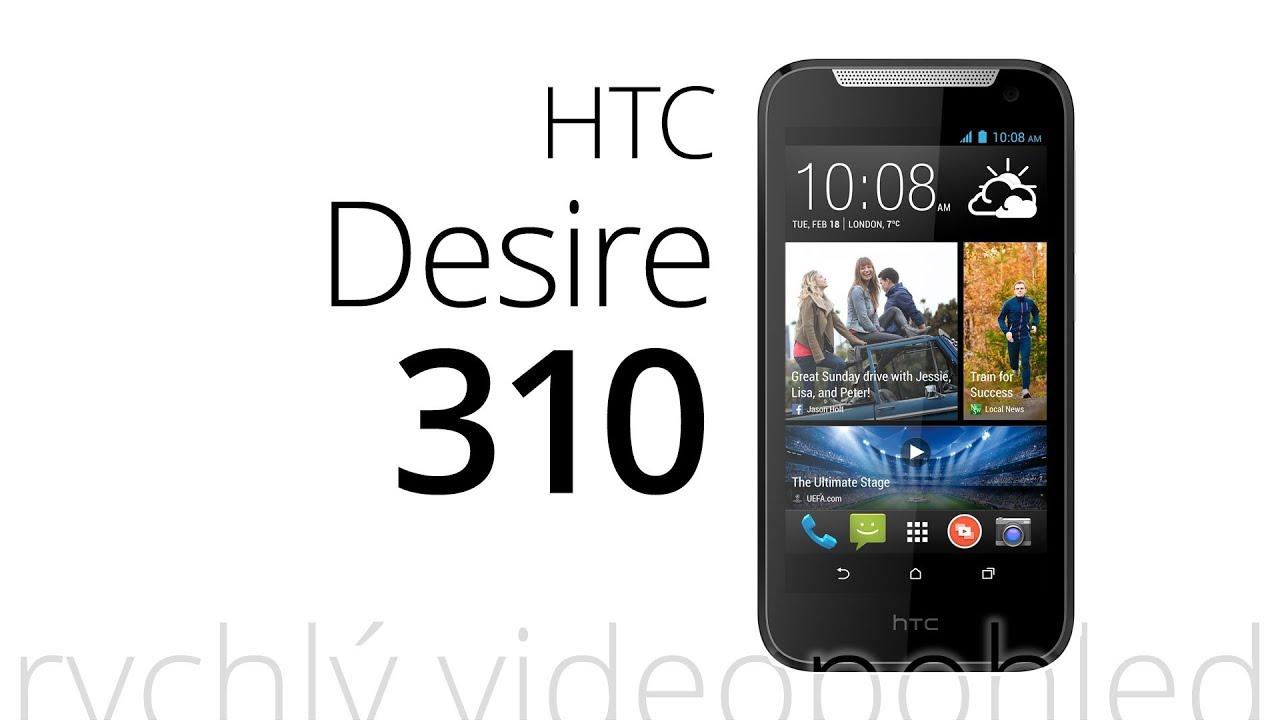 Как делать фото на htc desire