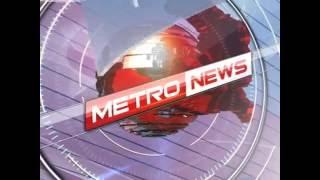 NEWS 01 JUIN 2016