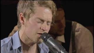 Johannes Oerding - Engel @ SEAT Music Session 2011