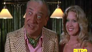 Caddyshack (1980) - Official Trailer