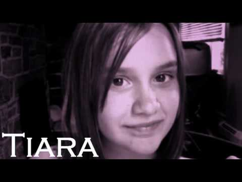 Preteens and Pageants Intro thumbnail
