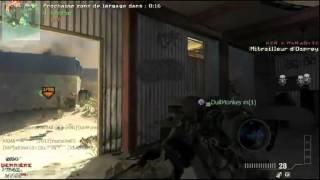 iNarolfx8: Impact | Modern Warfare 3 Montage
