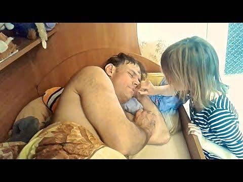 порно ролики русские с папой