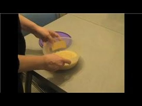 Como cocinar espinaca en el microondas