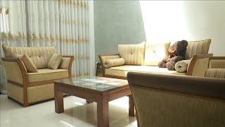 SODURU PIYASA  | SiyathaTV | 2019 - 10 - 19