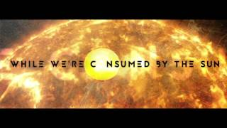 AKTAION - Candid Flow of the Shrapnel Dust [Lyric Video]