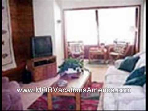 {MOR Vacations} - MOR Vacations Travel To California
