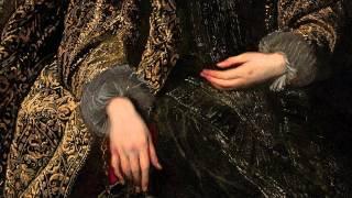 Vivaldi 6 La Stravaganza Concertos Op 4 Fabio Biondi Eurpoa Galante