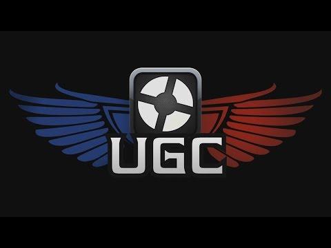 UGC Spring 2015 Season Promo