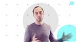 видео урок как создать logo