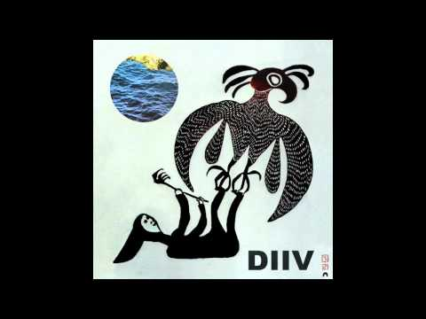 Diiv - Sometime