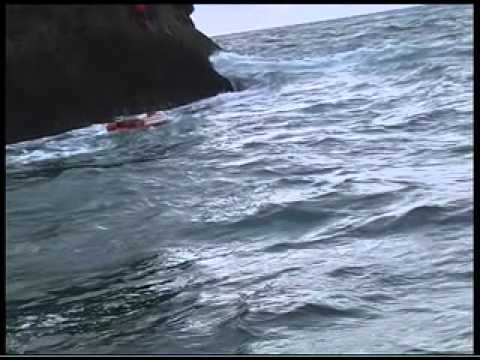 Climbing Rockall June 2005.mp4