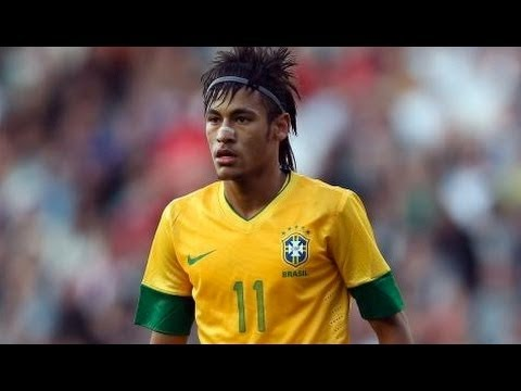 Transfer Talk | Neymar to Barcelona?