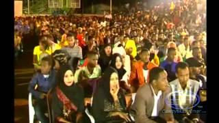 Hees Somali -Ogow