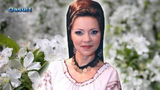 Liliana Laichici - Am trecut prin multe rele
