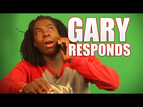 Gary Responds To Your SKATELINE Comments Ep. 110 - Rodney Mullen, Daewon Dreamteam, 2 Chainz & More