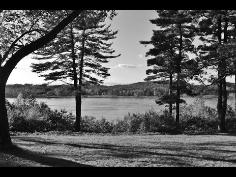 Francis Lai - Disperatamente Giulia video
