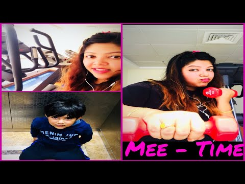 83kgs to 64kgs  2018 | My Morning Routine | Me -Time | #TummyTreatz | What Do I do in the Morning |
