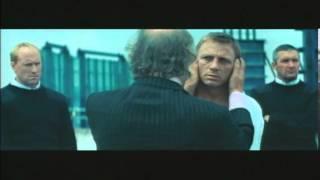 Cake (2005) - Official Trailer