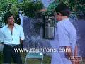 Rajiniclassics -Love definition by rajini