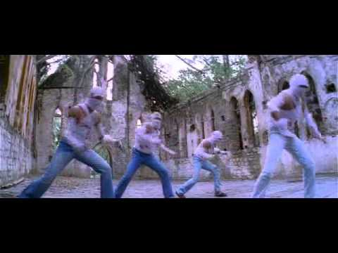 Kaakha.kaakha Tamil Movie Song With Suriya video