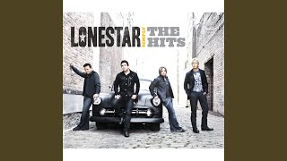 Lonestar What About Now