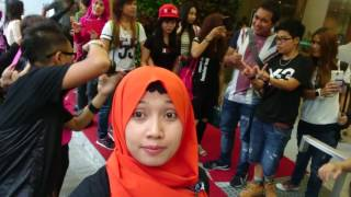 download lagu Wali Jumpa Parawali Hong Kong gratis
