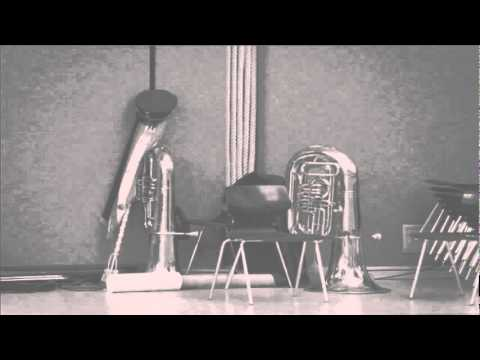 Forgotten Brass: - Caprice - Goff Richards