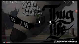 gta 5 thug life videoları #1