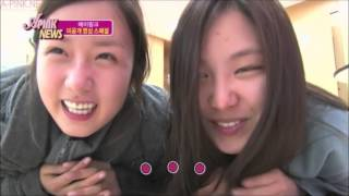 Apink funny moments Compilation