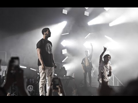 Wiz Khalifa - DayToday: UTIOM III [Part Three]