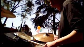 Watch Supertones Grace Flood video