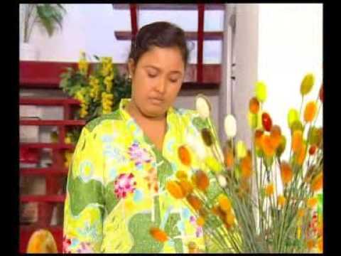 Dhivehi Film Himeyn Dhuniye 2 video
