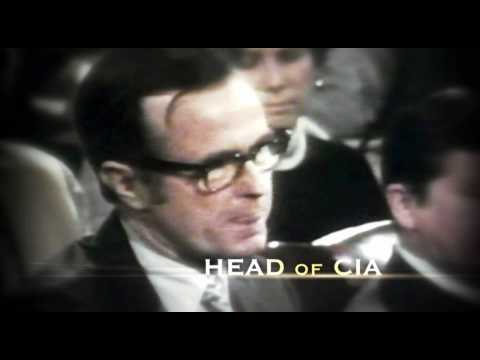 HBO Documentary Films: 41 Trailer