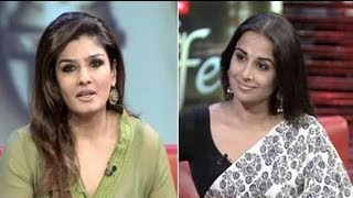 It's My Life with Vidya Balan