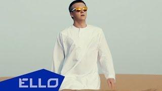 Антон Иванцов - Открываю себя