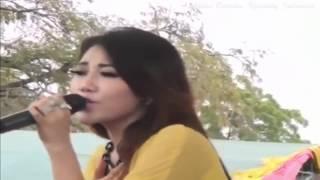 download lagu Sera - Mendem Kangen Voc. Ina Samantha gratis