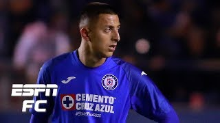 What's going wrong with Cruz Azul in the Clausura? | Liga MX