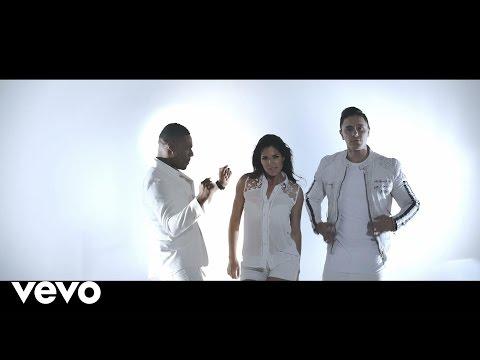 Lin C ft. Joey Montana, Jessy Matador Animals (Comme Un Animal) pop music videos 2016